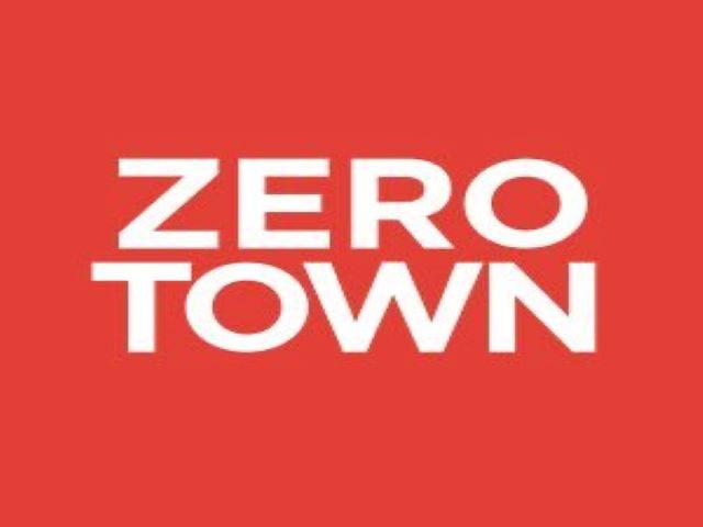 ZEROTOWN株式会社