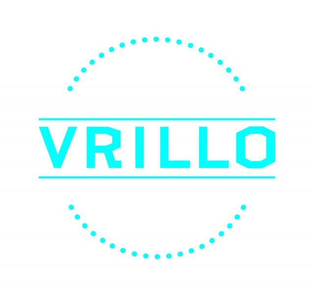 株式会社ヴィリオ